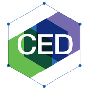Center for Economic Development (CED)