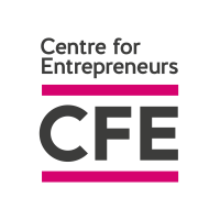 Centre for Entrepreneurs