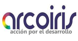 Arcoiris - acción por el desarrollo