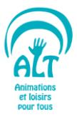 Animations et Loisirs pour tous