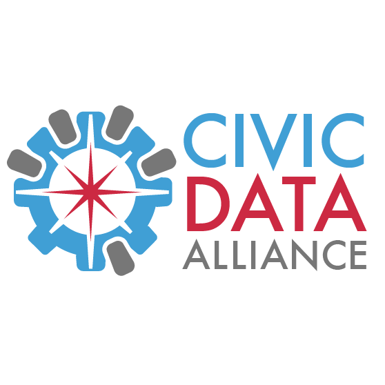 Civic Data Alliance