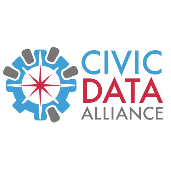 Civic Data Alliance
