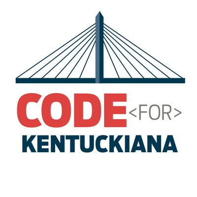 Code for Kentuckiana