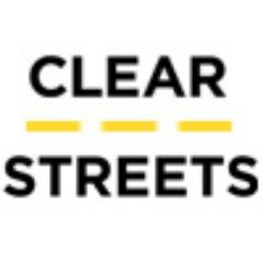 clearstreets