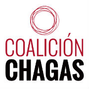 Chagas Global Coalition / Coalición Global de Chagas