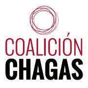 Chagas Global Coalition / Coalición Global de Chagas