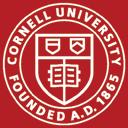 cornell organization