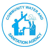 Community Water and Sanitation Agency