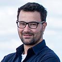 David Hilzendegen