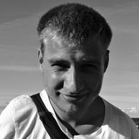 Daniel Schwertfeger