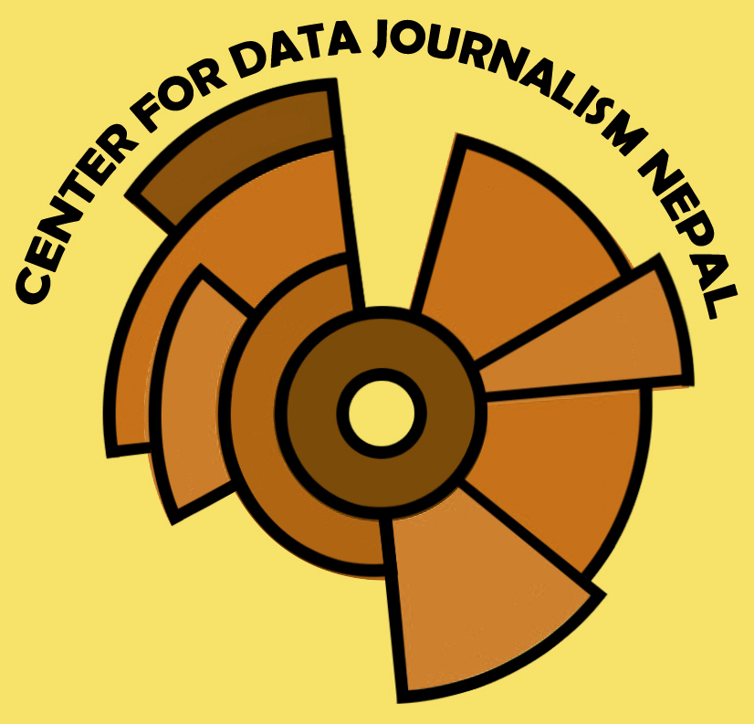 Center for Data Journalism Nepal (CDJN)