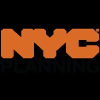 nycplanning organization