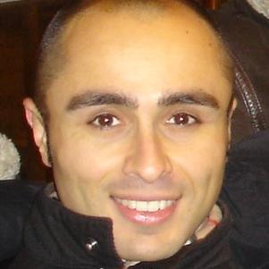 Francesco Vecchiè