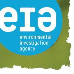 EIA UK