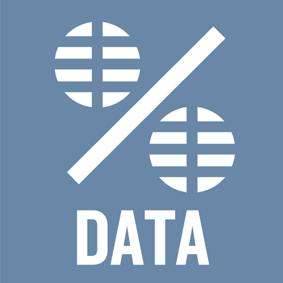 El Mundo DATA