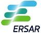 Entidade Reguladora de Serviços de Águas e Resíduos
