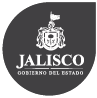 Secretaria De Educacíon Jalisco