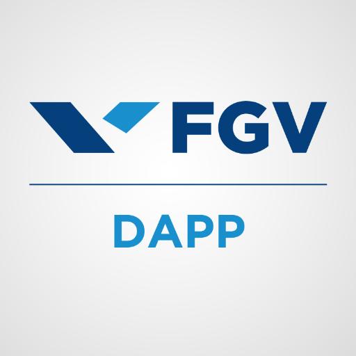 FGV DAPP