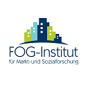 FOG-Institut
