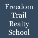 Freedom Trail Realty School, Inc.