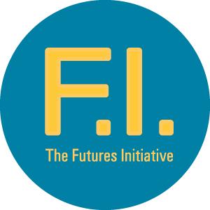 Futures Initiative