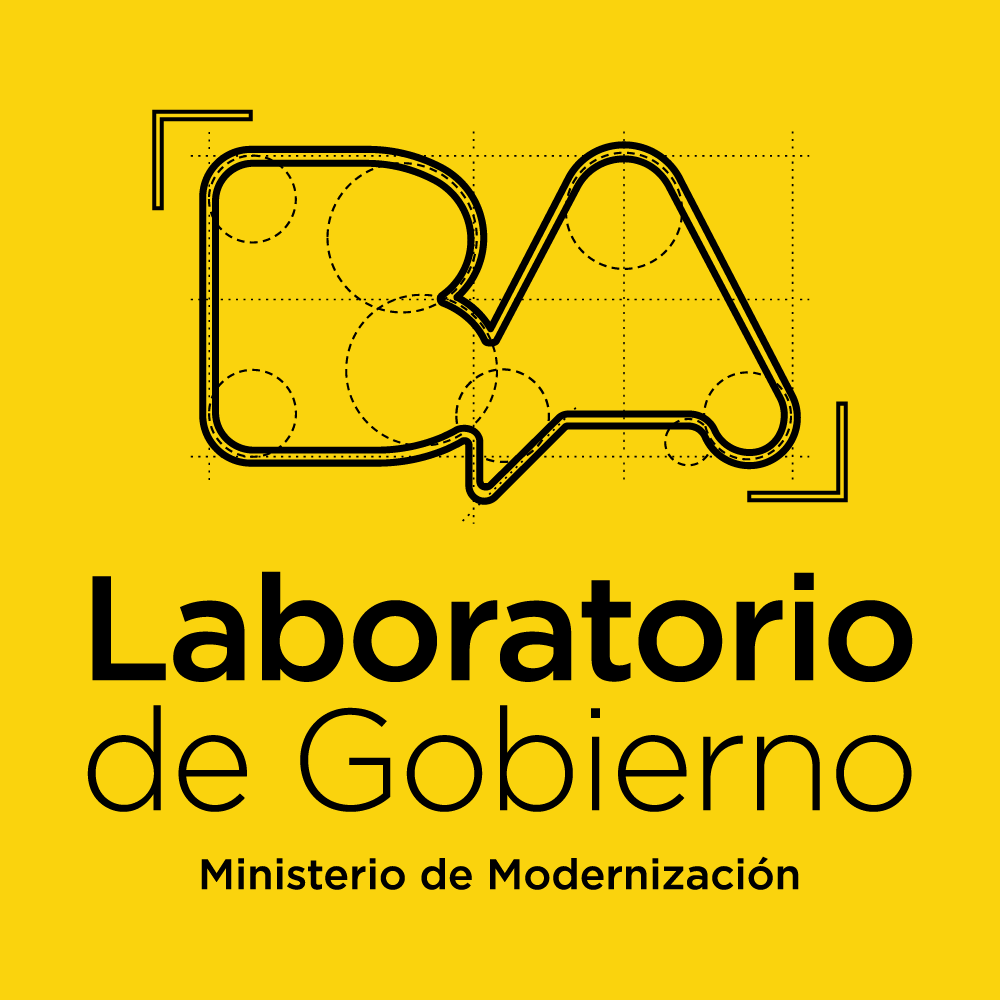 Laboratorio de Gobierno