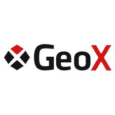 GeoX Kft.