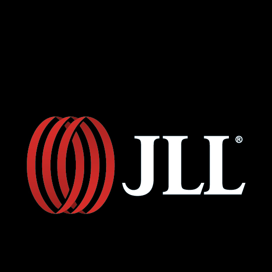 JLL - Research