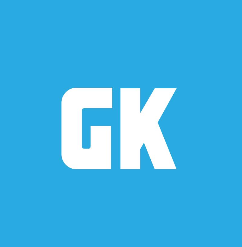 GkillCity.com