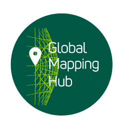 Greenpeace Global Mapping Hub