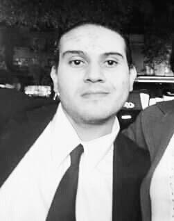 Isaac Serrano