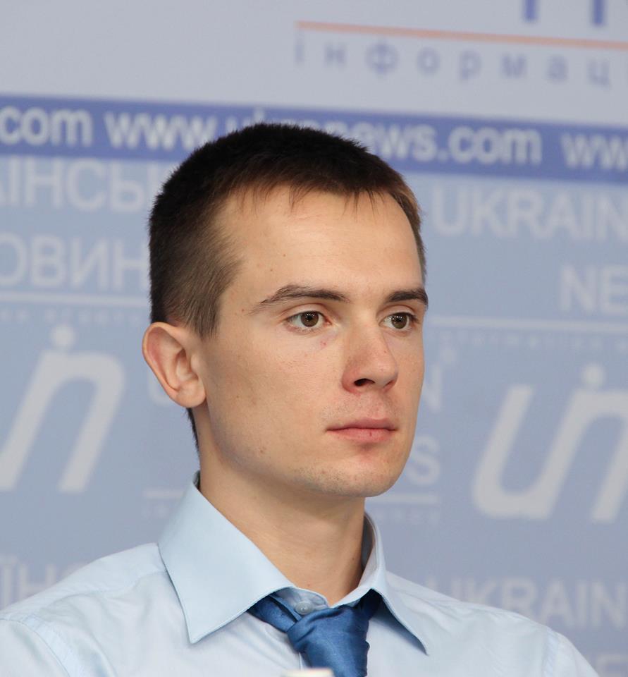Ivan Furlet