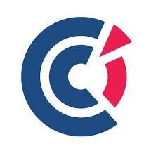 CCI Morbihan