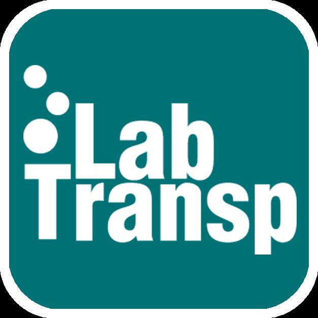 Laboratório de Transparência Pública