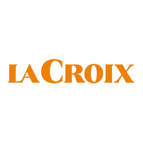 Web La Croix