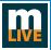 Scott Levin | slevin@mlive.com