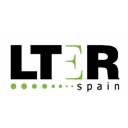 LTER-Spain Network