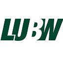 lubworg organization