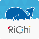 richitech organization