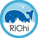 瑞竣科技 RiChi Tech.