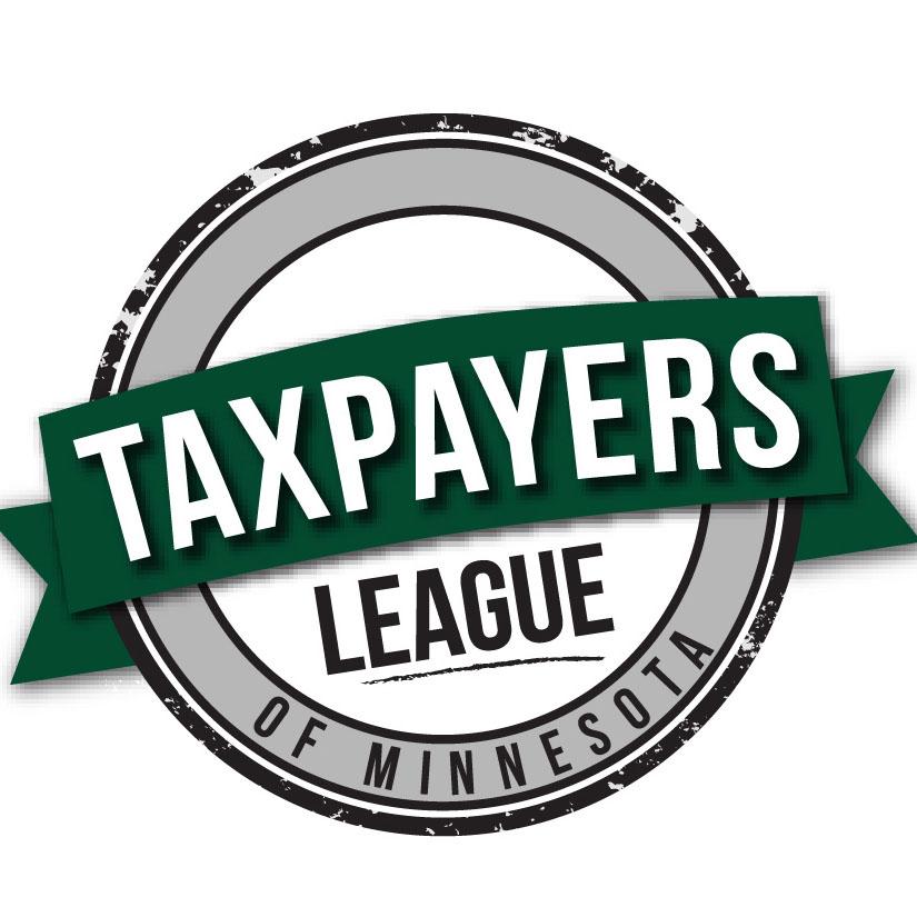 Taxpayers League of Minnesota