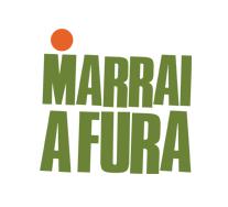 marraiafura