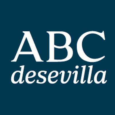ABC de Sevilla