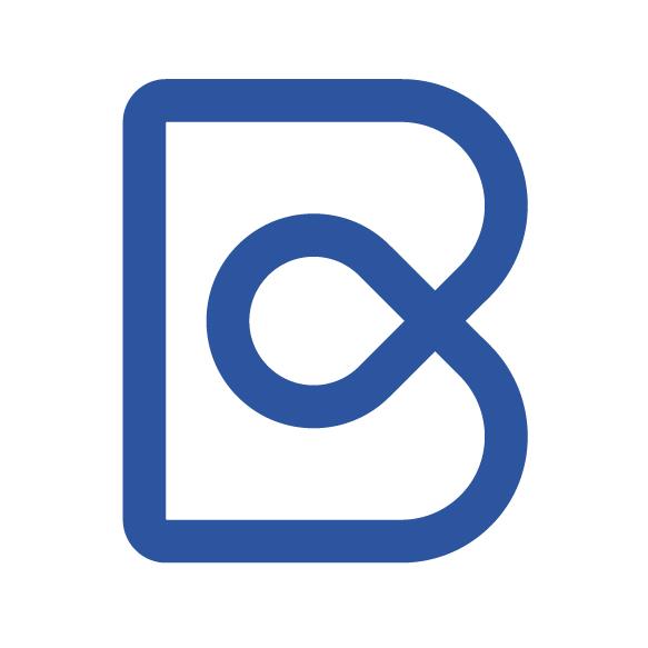 BlueCart