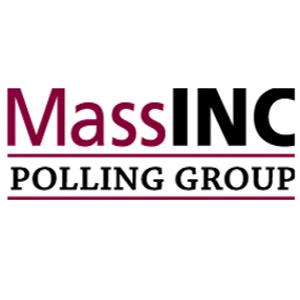 MassINC Polling