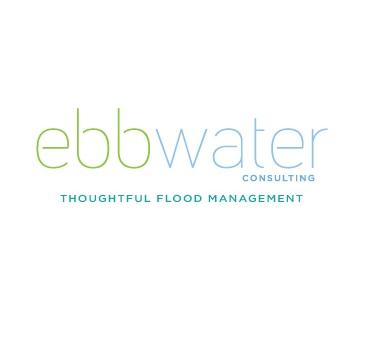 ebbwater