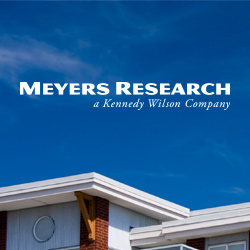 Meyers Research