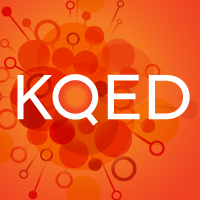 The Lowdown [KQED Learning]
