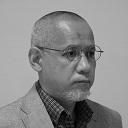 Takashi Koike
