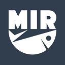 Morski Instytut Rybacki - PIB